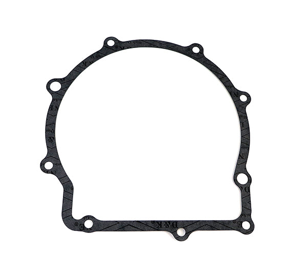 Yamaha Clutch Cover Gasket 2007-15