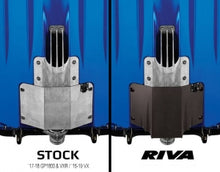 Load image into Gallery viewer, RIVA YAMAHA GP1800/VXR/VXS PERFORMANCE RIDE PLATE