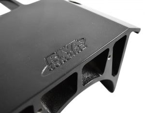 RIVA SEA‑DOO SPARK Top‑Loader Intake Grate