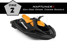 Load image into Gallery viewer, Sea-Doo Spark 90hp Stage 2 Tune Bundle