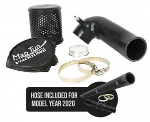 Maptun Cold Air Intake