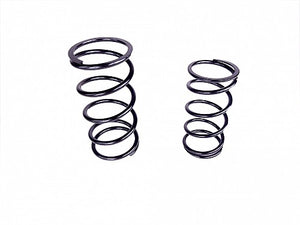 Performance E-Drive Clutch Spring Kit