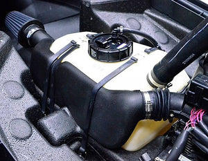 RIVA Sea‑Doo Spark Cold Air Intake