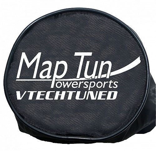 Replacement Maptun CAI Pre-filter Hat