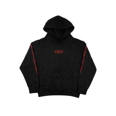 Youth Lazar Hoodie