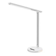 Load image into Gallery viewer, Table Study Lamps 8W