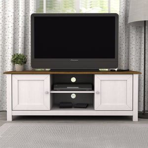 TV Cabinet Unit Entertainment Unit Australia Storage Unit TV Unit Australia
