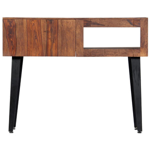 Hall Console Table Hallway Side Entry Wooden Drawer Wooden Console Table Australia