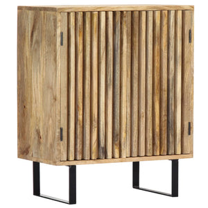 Vina Mango Wood Sideboard