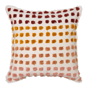 Dottie Cushion