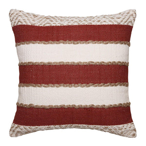 Adena Cushion (4 Colours)