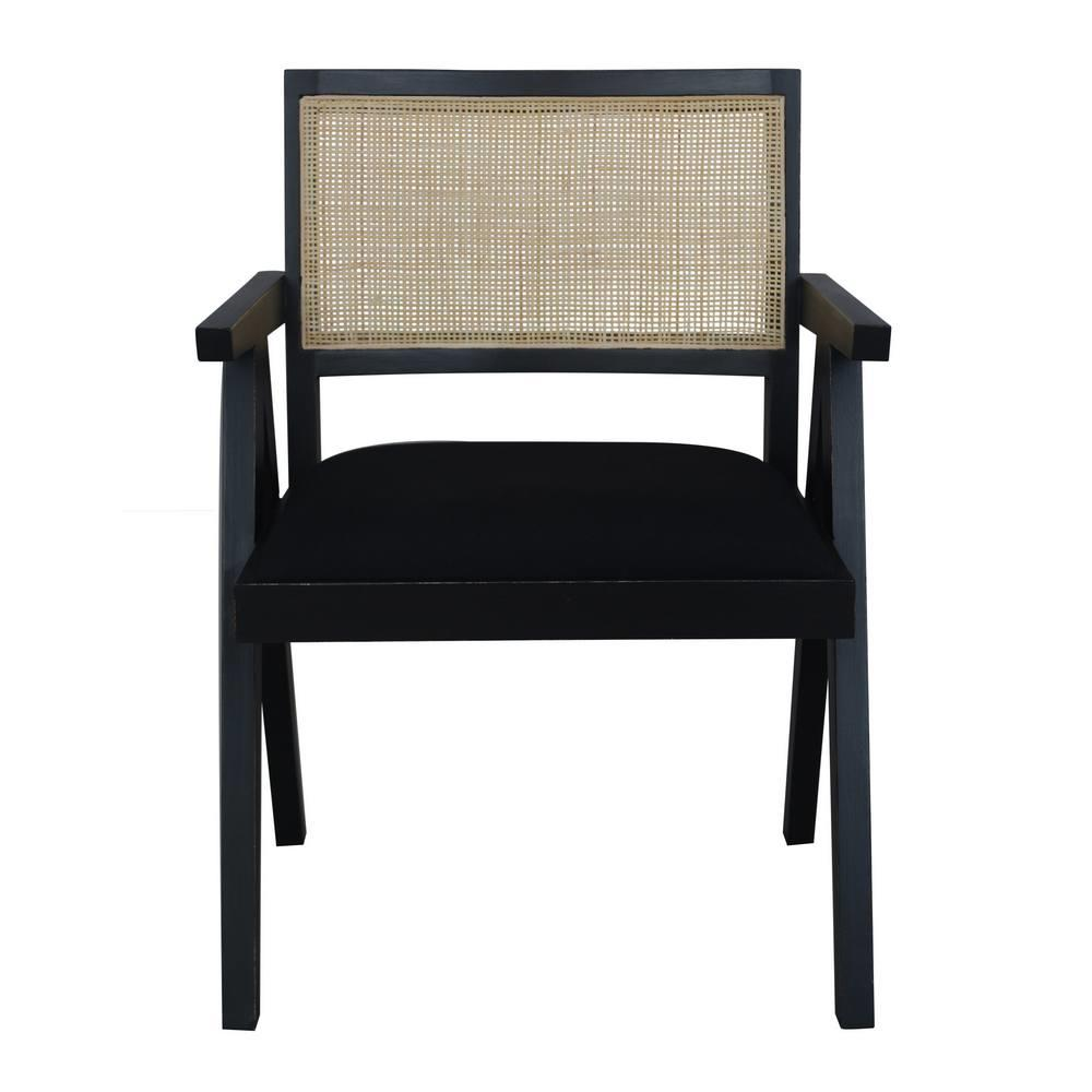 Sardinia Rattan Lounge Chair
