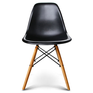 Beech Wood Dining Chair Black Dining Chair Australia Black Dining Chair