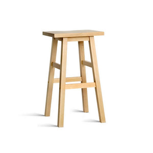 Enoch Bar Stools (Set Of 2)