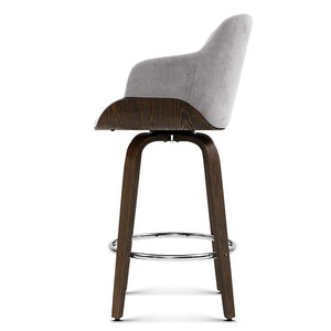 Clyde Bar Stool