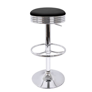 Chester Bar Stools (Set Of 2)