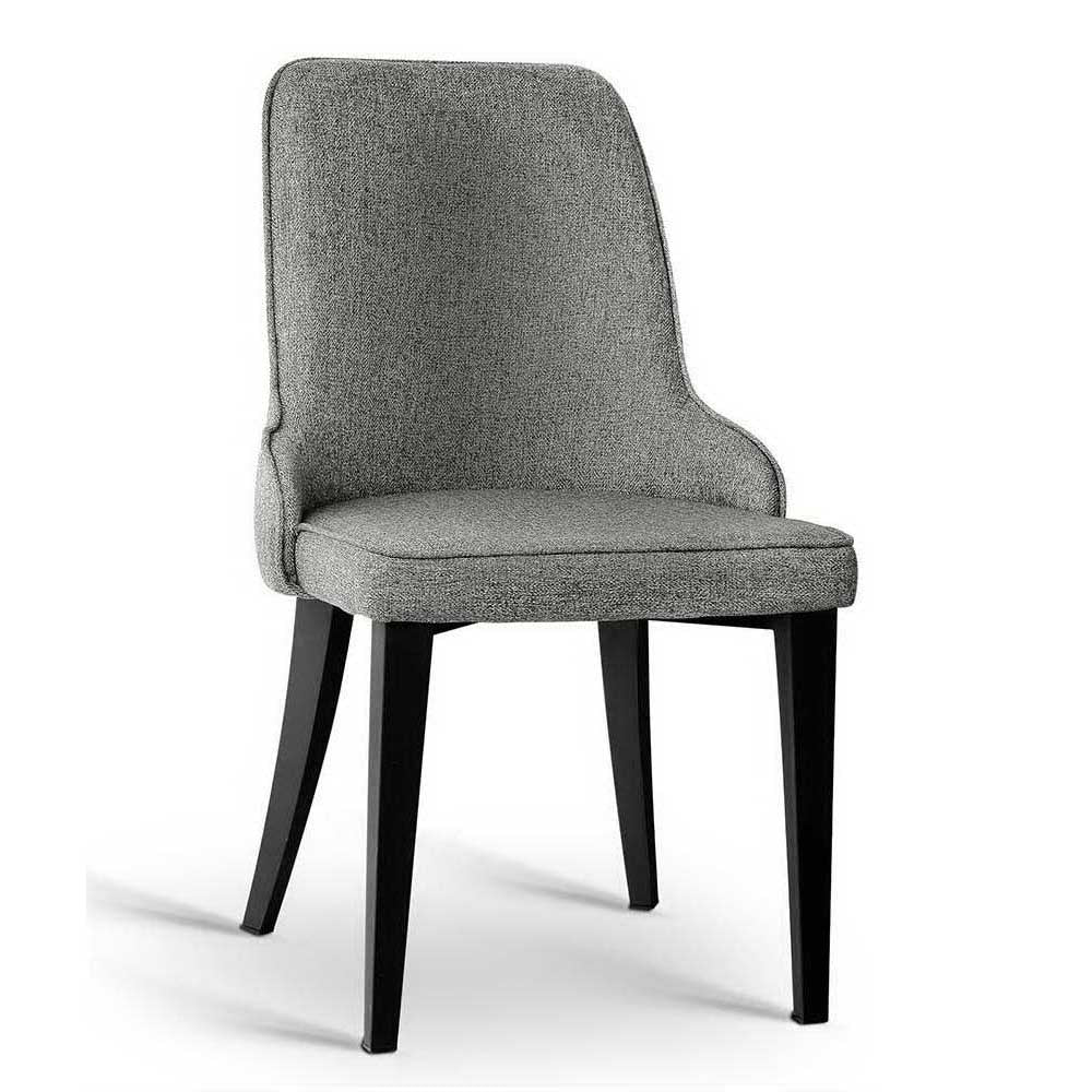 Kelton Dining Chairs (Set Of 2)