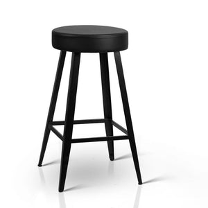 Leather Bar Stools Australia