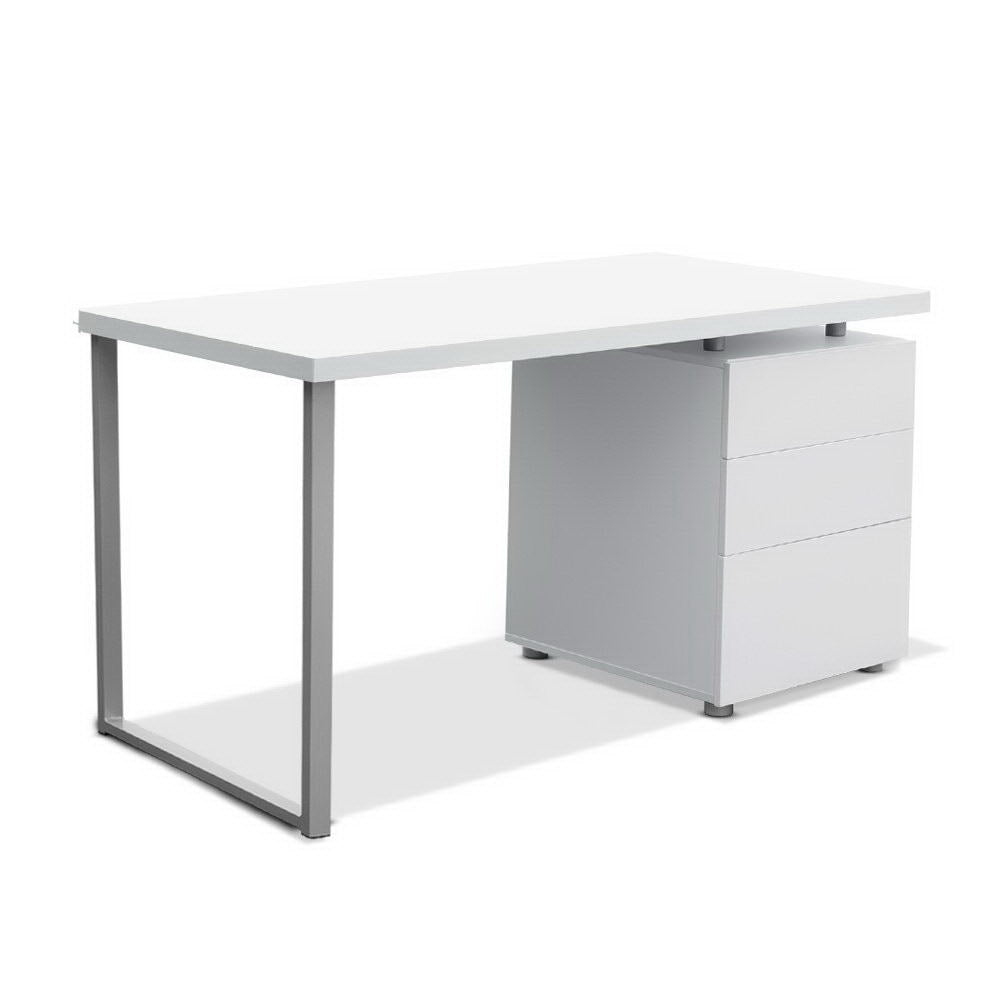 Office Computer Desk Study Table