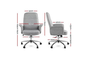 Ewald Office Chair