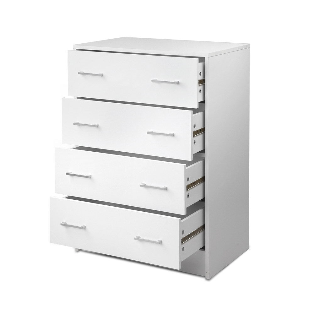 Adela Chest Of Drawers