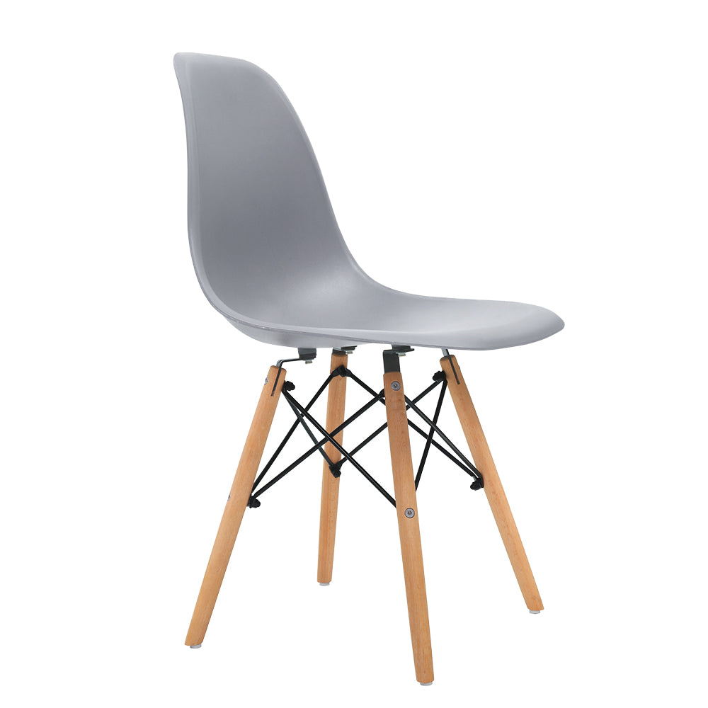 Beech Wood Dining Chair Grey Dining Chair Australia Grey Dining Chair