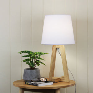 Edra Table Lamp