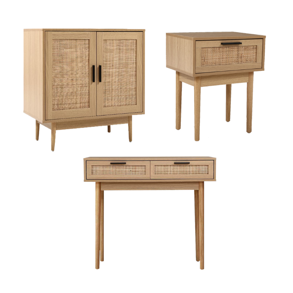 Rattan Table Rattan Cupboard Rattan Side Table Rattan Furniture Australia