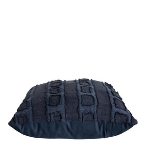 Tandall Cushion (Indigo)