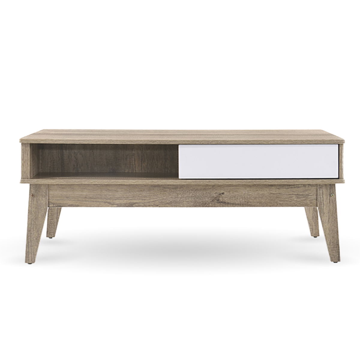 Scandinavian Coffee Table Oak Coffee Table Scandinavian Living Room Furniture Australia