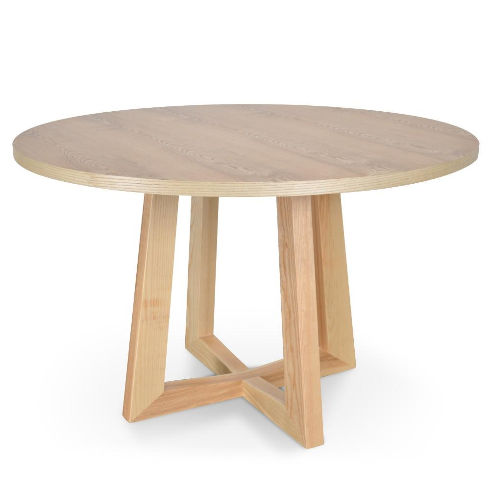 Wooden Dining Table Wooden Round Dining Table Dining Room Furniture Australia Dining Room Perth