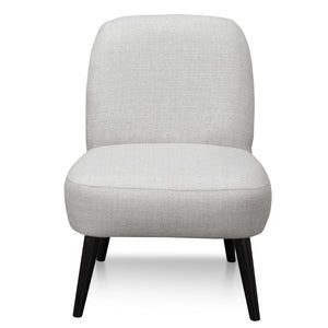 Zoey Accent Chair
