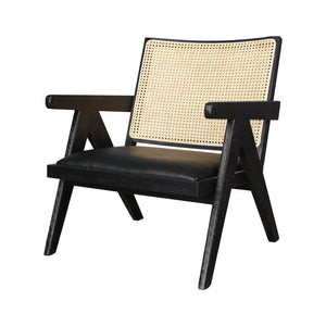 Black Rattan Armchair Wood Rattan Armchair Australia Rattan Furniture Rattan Armchair
