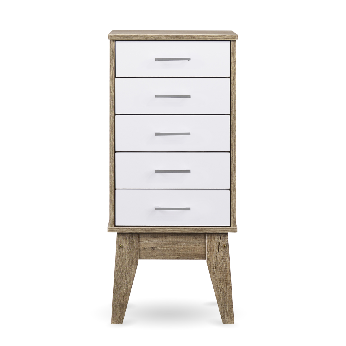 Scandinavian Chest Of Drawers Oak Chest Of Drawers Bedroom Furniture Australia