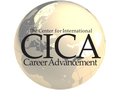 CICA Tier 4 Job Posting