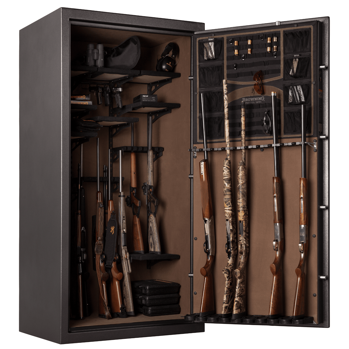 Browning | Sporter Series