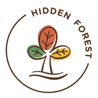 hiddenforestbox