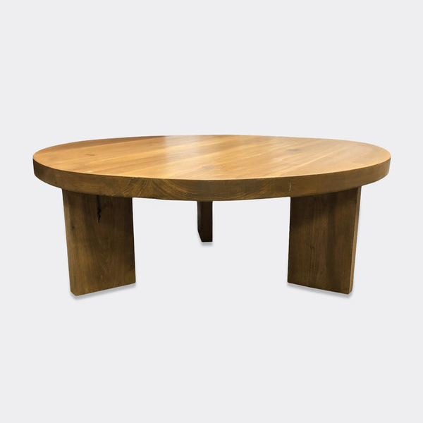 The deKor Coffee Table
