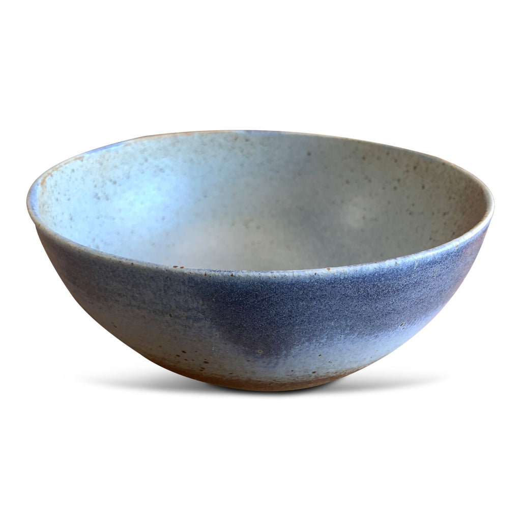Awhai Ceramic Bowl