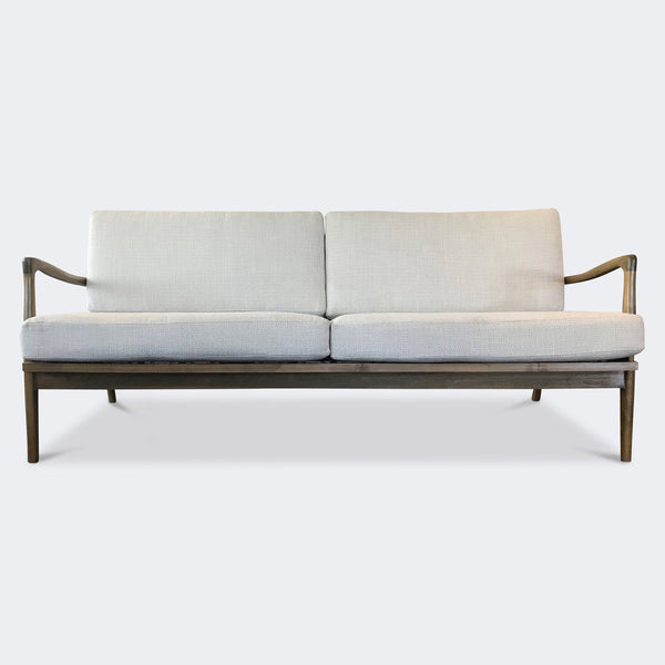 the deKor sofa