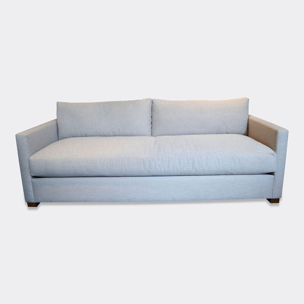 The Chloe Sofa deKor