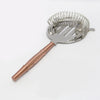 Strainer Copper Hammered TG-BT-STR-1CH - Nusteel