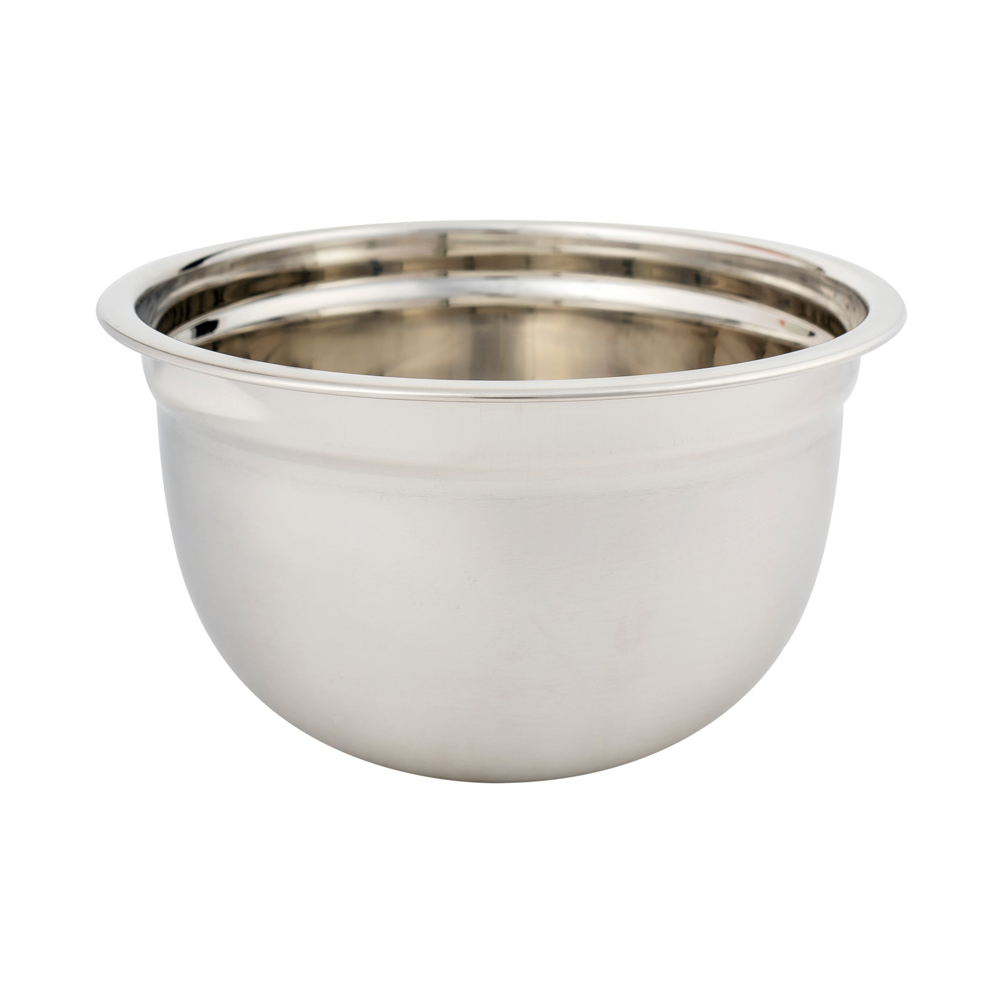 Step Mixing Bowl Euro