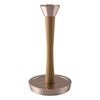 KITCHEN PAPER TOWEL HOLDER - Nusteel