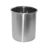 Utensils Holder Mirror - Nusteel