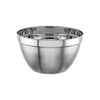 V SHAPED BOWLS - Nusteel