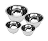Kitchen Bowl Set - Nusteel