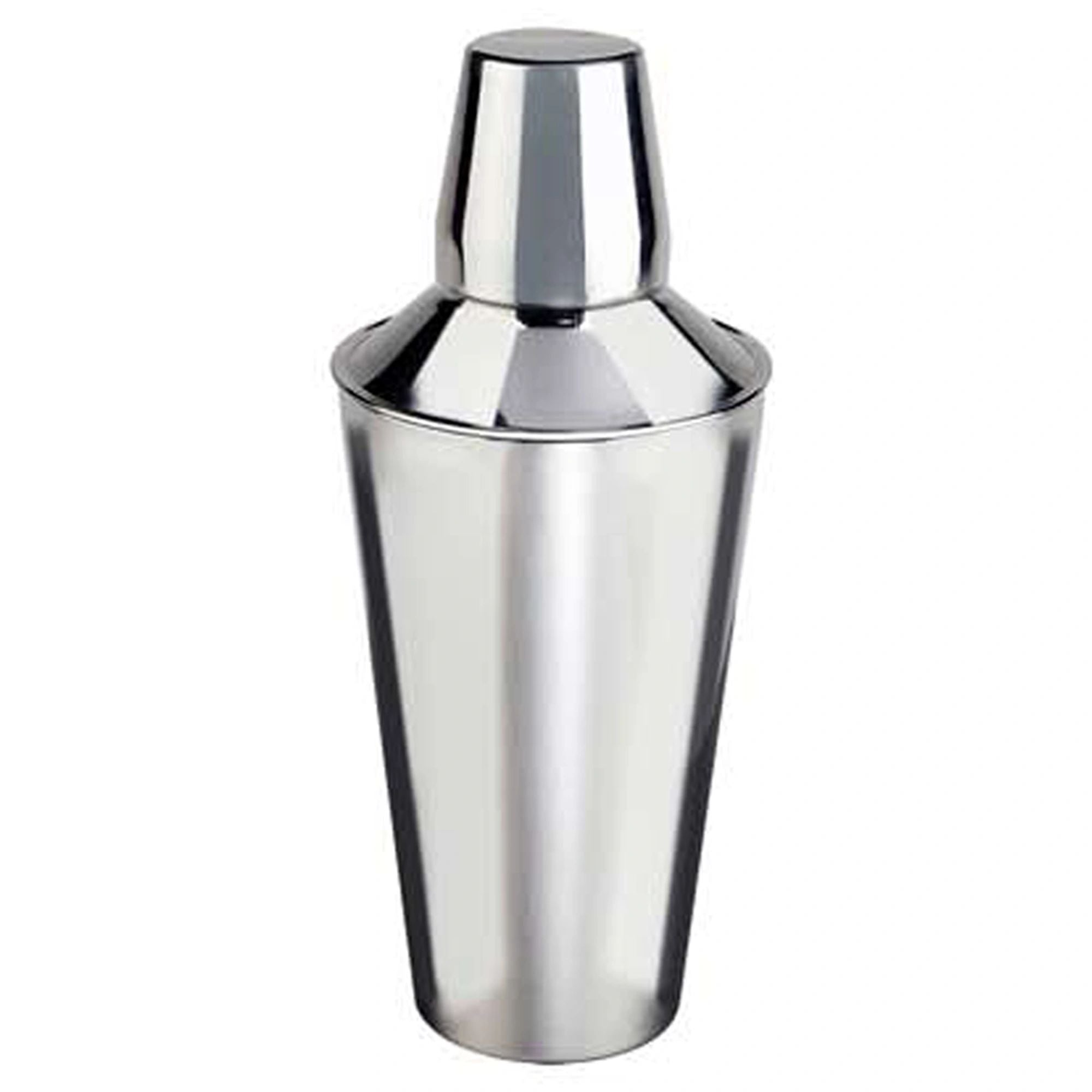 TG-CS-1 COCKTAIL SHAKER 28oz.
