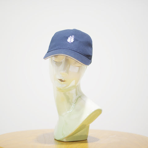 'In Love' Cap