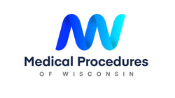 Medical Procedures of Wisconsin